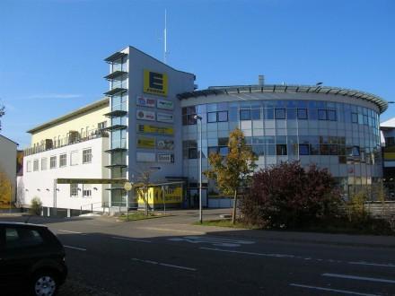 Möbelhaus Istikbal In Offenbach Eroeffnung 2014 Joachim Nitsche